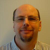 Guy Hendrickx | Social Profile
