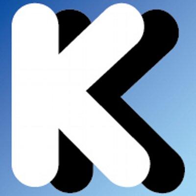 KrowdKick App