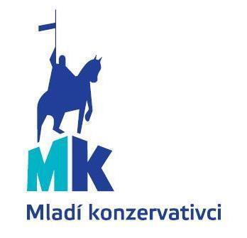 MK Uherské Hradiště