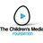 Childmediafound profile