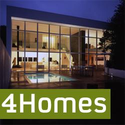 Channel 4 Homes Team Social Profile