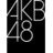 The profile image of AKB_catch