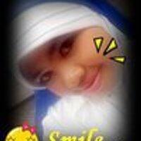@HSN_Rahmah
