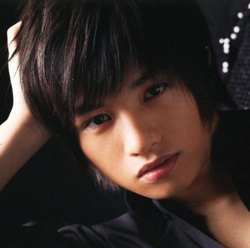 中島健人の画像 p1_9