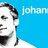 Johann Schwella | Social Profile