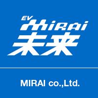 岸本ヨシヒロ(MIRAI) | Social Profile