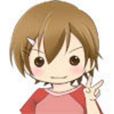 マコちゃん | Social Profile