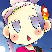 うぇぽん | Social Profile