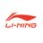 Li_Ning_UK