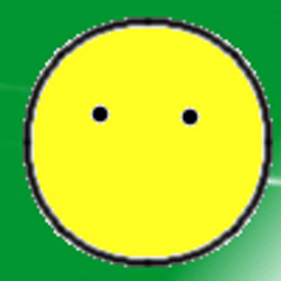 まくら♪ | Social Profile