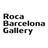 The profile image of RocaBcnGallery
