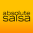 @Absolutesalsa