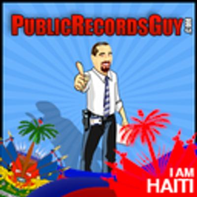 PublicRecords | Social Profile