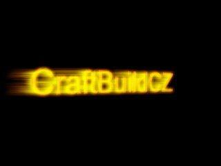 CraftBuildCz