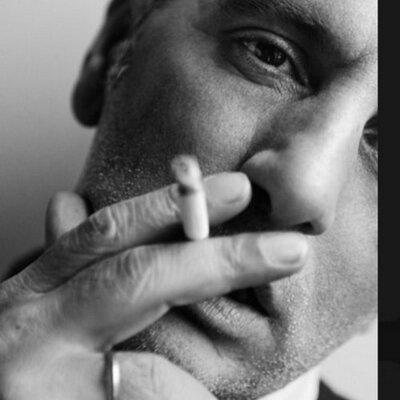 AlessandroDell'Acqua | Social Profile