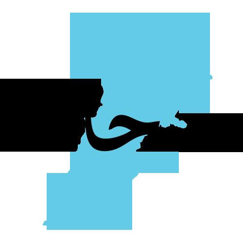 Lebanon Press Social Profile