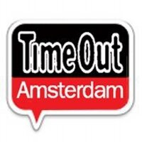 Time Out Amsterdam | Social Profile