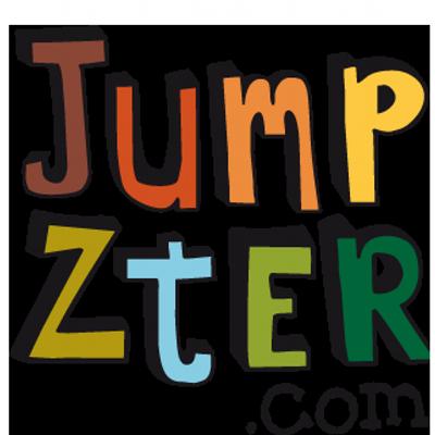 Jumpzter