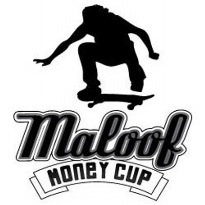 MaloofMoneyCup | Social Profile