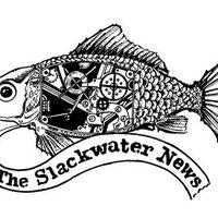 the slackwater news | Social Profile