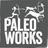 PaleoWorks