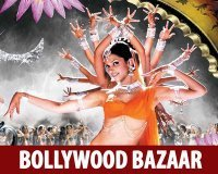 Bollywood Bazaar