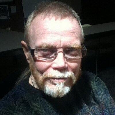 David Reid | Social Profile