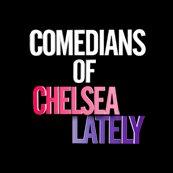 Comedians of CL   Social Profile