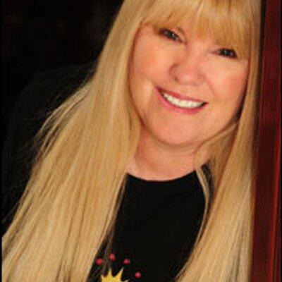 Gayle Ann Williams | Social Profile