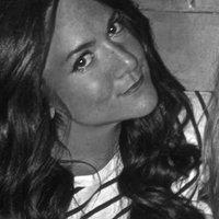Julia Collier | Social Profile