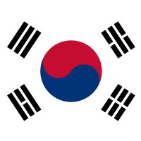 Embassy of Korea | Social Profile