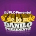 @JPLDPimentel