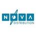 Nova Distribution's Twitter Profile Picture