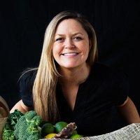 Jenna Johansen | Social Profile
