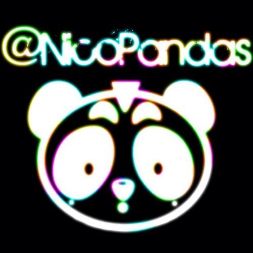 Nicopandas Social Profile