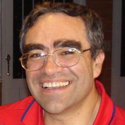 Dr. Ramiro Argüello