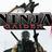 NinjaGaidenNews