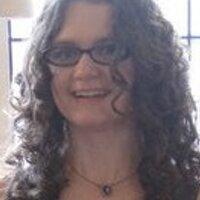 Rachel Sams | Social Profile