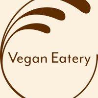 Heirloom Eatery   Social Profile