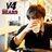 Jinserk, Kim | Social Profile