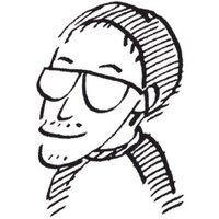 Dr.Shogi | Social Profile