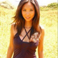 Cynthia Lou | Social Profile