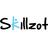 @Skillzot
