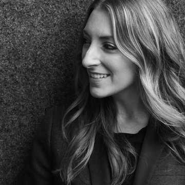 Kathryn Lurie | Social Profile
