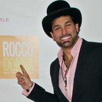 Leonardo Rocco | Social Profile