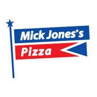 Mick Jones's Pizza | Social Profile