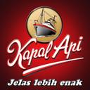 Photo of KapalApi_ID's Twitter profile avatar