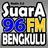 @RadioSUARABKL