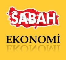 Sabah Ekonomi  Twitter Hesabı Profil Fotoğrafı