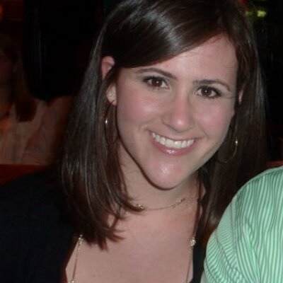 Caryn Levy   Social Profile